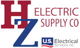 HZ Electric Supply