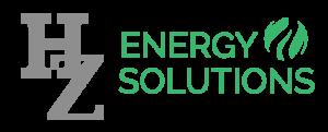 HZ Energy Solutions