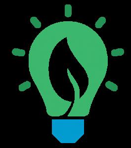 Lamp Savings