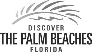 Discover Palm Beach Florida