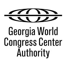 Georgia World Congress Center Authority