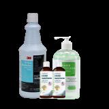 cleaner_hand_sanitizer