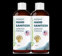 handsanitizer2