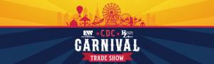 CDC Carnival Trade Show