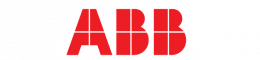 ABB_footer
