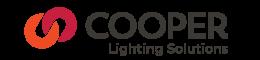 cooper_footer