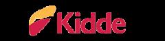 kidde_footer