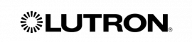lutron_footer